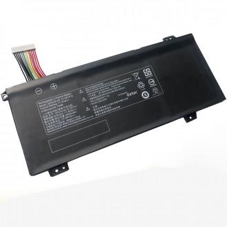 Schenker XMG Core 17 XMG Neo 15 GK5CN-00-13-3S1P-0 GK5CN-03-13-3S1P-0 Battery