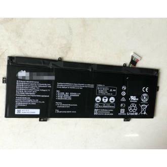 HUAWEI HB4593R1ECW Honor Magicbook  MagicBook i5 8250U laptop battery