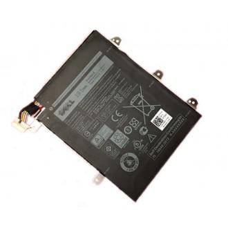 3.8V 19.5Wh Genuine Dell Venue 8 Pro 5855 HH8J0 Tablet Built-in battery