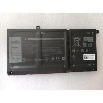 Dell JK6Y6 C5KG6 CF5RH 11.25V 40Wh Laptop Battery