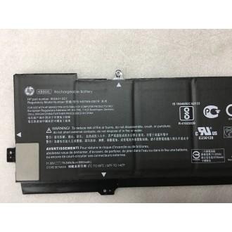 Original Genuine HP KB06XL HSTNN-DB7R 902499-855 TPN-Q179 Battery