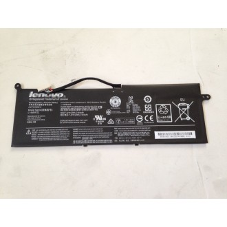 Genuine New Lenovo S21e S21e-20 L14M4P22 23Wh Battery Pack
