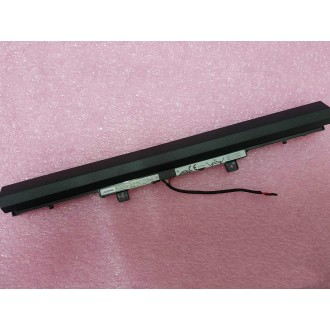 Genuine L15C3A01 14.4V 32Wh 2200mAh Battery for Lenovo Ideapad 110 Series Notebook