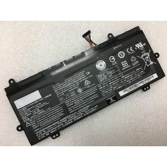 Genuine Lenovo Lenovo Winbook N22 L15C3PB0 L15M3PB2 Battery