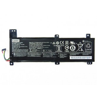 Lenovo IdeaPad 310-14ISK L15M2PB2 L15L2PB2 Replacement Battery