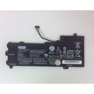 Genuine Lenovo Ideapad Flex 4-1130 L15M2PB6 7.5V 30Wh 4000mAh Battery