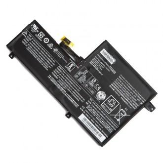 Genuine Lenovo IdeaPad N22-20 L15L3PB1 L15M3PB1 Battery