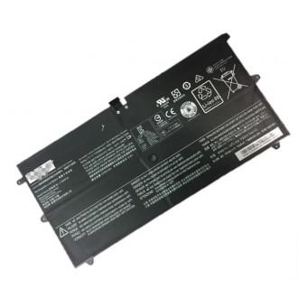 Genuine Lenovo YOGA 900S-12ISK YOGA 4S L15M4P20 laptop battery
