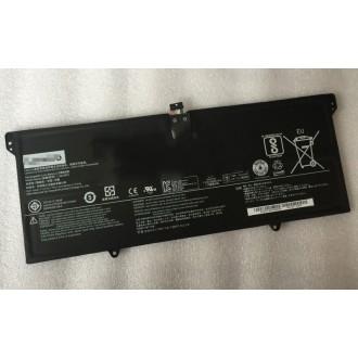 Lenovo YOGA 920 L16C4P61 7.68V 70WH lapotp battery