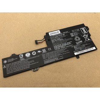 Replacement Lenovo L17L3P61 L17M3P61  L17C3P61 Built-in Battery