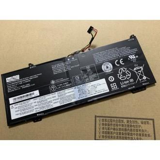 Lenovo L17M4PB2 L17C4PB2 IdeaPad 530s-14IKB Battery