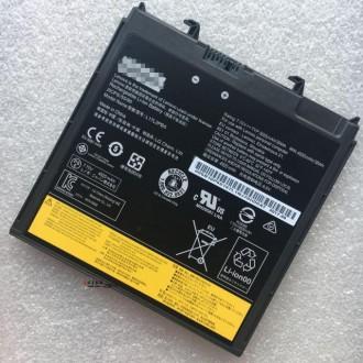 Lenovo V330-14IKB L17L2PB5 L17M2PB5 laptop battery