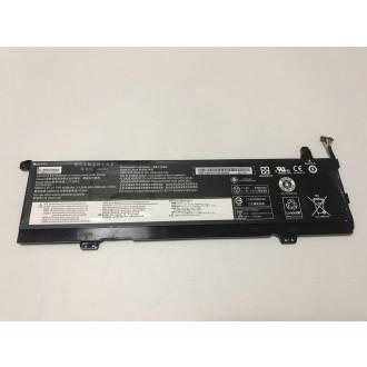 Lenovo L17L3PE0 3ICP6/55/90 7.56V 3968mAh 30Wh Battery