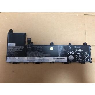 Lenovo 01AV487 L17L3P56 L17M3P56 SB10K97631 laptop battery