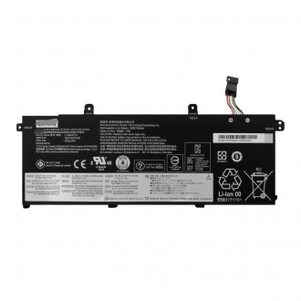 Lenovo L18M4P73 SB10K97646 02DL008 Replacement Laptop Battery