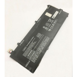 Hp LG04XL HSTNN-IB8S L32535-1C1 L32535-141 L32654-005 68Wh laptop battery