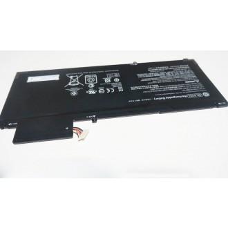 Original New HSTNN-IB7D ML03XL Battery For HP Spectre x2 Detachable 12