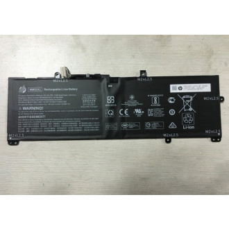 Hp MM02XL HSTNN-IB8Q L28076-005 37.6Wh laptop battery