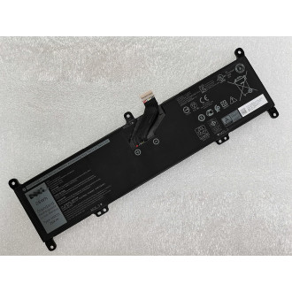 Dell NXX33 0020K1 7.6V 28Wh laptop battery