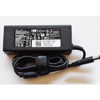 PA-1900-32D2 Genuine Dell 19.5V 4.62A LA90PM111 90W-AC Adapter