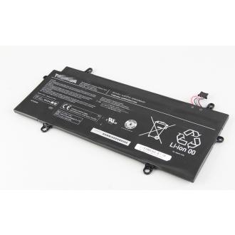 Genuine Toshiba Portege Z30-A Z30-A1301 PA5136U-1BRS Battery