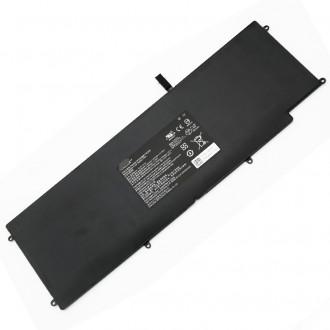Razer RC30-0196 Razer Stealth 12 5 inch Razer Blade Stealth (i7-7500U) laptop battery