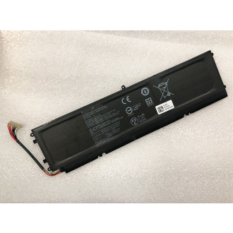 RC30-0281 53.1Wh Battery For Razer Blade Stealth 2019 Blade Stealth 2018 Stealth 13