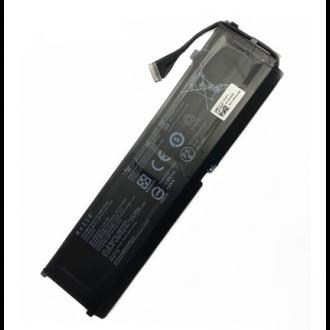 Razer RC30-0328 Blade 15 Base Edition 2021 2020 Razer Blade 15 Laptop Battery