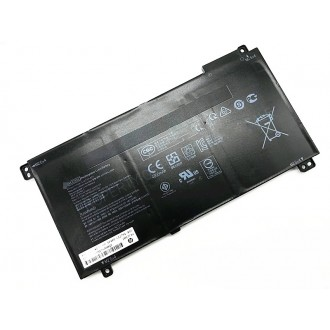 Hp HSTNN-UB7P RU03XL RU03048XL laptop battery