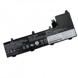 Genuine Lenovo SB10J78992 00HW044 SB10J78991 Battery