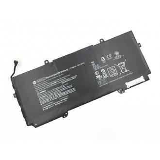 Genuine HP Chromebook 13 G1 Core m5 847462-1C1 HSTNN-IB7K SD03XL Battery