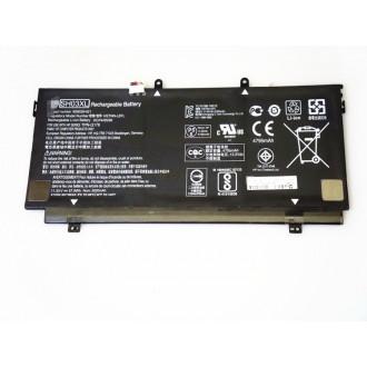 Original HP Spectre x360 13 SH03XL HSTNN-LB7L Laptop Battery