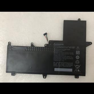 Lenovo xiaoxin Air 12 6Y54 5B10L54987 Socrates Laptop Battery
