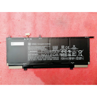 Hp SP04XL HSTNN-OB1B HSTNN-DB7X L28538-1C1 laptop battery
