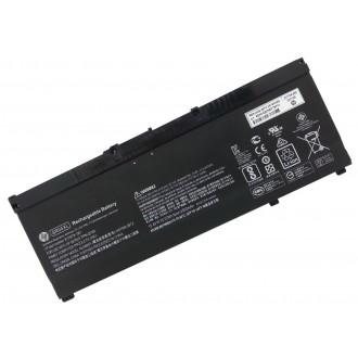 SR04XL 917724-855 HSTNN-IB7Z Battery For HP Pavilion Power 15-CB Omen 15-CE 70.07Wh 4550mAh