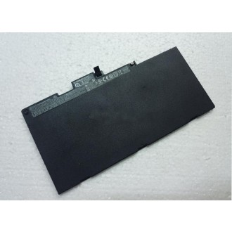 Replacemnet TA03XL Battery for HP EliteBook 755 G4 840 G4 848 G4 850 51Wh