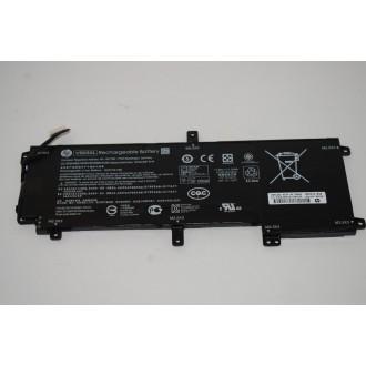 Genuien New Hp 15-AS014WM 15-AS SERIES VS03XL 849313-850 Battery