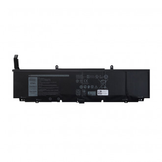 Replacement Dell XG4K6 01RR3 F8CPG Precision 5750 KVPMY battery