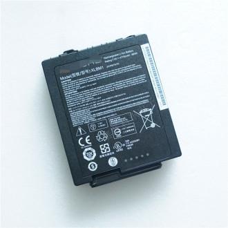 XPLORE XLBM1 7.6V 4770mAh 36Wh Li-ion Replacement Battery