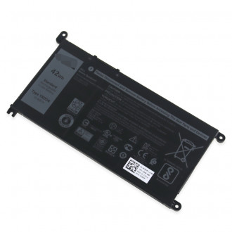 Dell Inspiron 15 5000 5585 YRDD6 11.46V 42Wh laptop battery