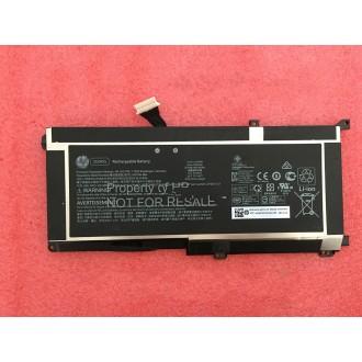 64Wh Hp ZG04XL L07352-1C1 HSTNN-IB8I 64Wh Laptop Battery