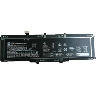 Hp EliteBook 1050 G1 HSTNN-IB8H L07351-1C1 ZG06XL Battery